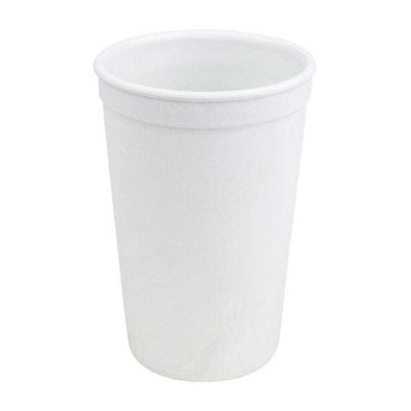 Re-Play Drinking Cup (6289715905)