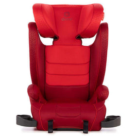 Diono Car Seat | Monterey XT Latch Booster ~ Red