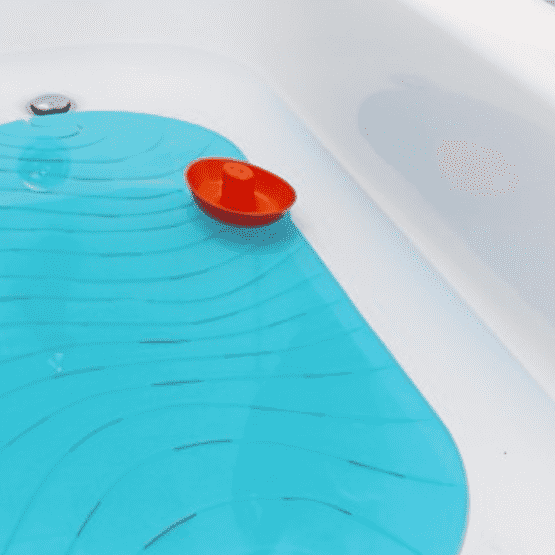 Boon | Ripple Bath Mat