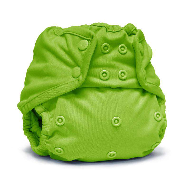 RumpaRooz One Size Diaper Cover | Aplix or Snap