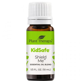 Plant Therapy | Kid Safe Essential Oil ~ Shield Me