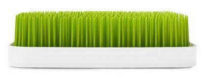 Boon | Grass Drying Rack ~ Green