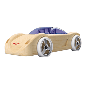 Automoblox Mini Series ~ C16 Sidewinder