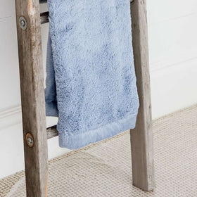 Saranoni Luxury Blanket | Storm Cloud Lush~ Lush