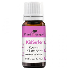 Plant Therapy | Kid Safe Essential Oil ~ Sweet Slumber