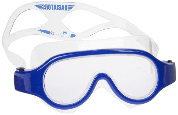 Baibators Submariners Swim Goggles | Blue Angles