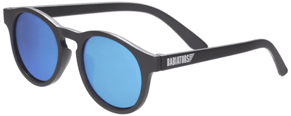 bc249f960fdd Babiators Blue Series Collection ~ The Agent 6Years+