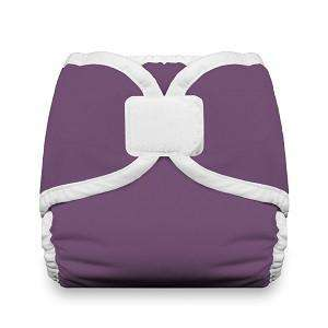 Thirsties Diaper Cover | Aplix (5445349249)