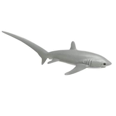 Safari LTD | Wild Safari Sealife ~ Thresher Shark