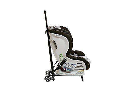 Britax | Car Seat Travel Cart