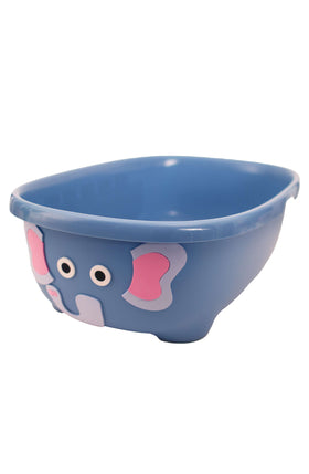 Prince Lionheart | Tubimal Infant & Toddler Tub ~ Elephant