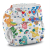 RumpaRooz G2 Pocket Diaper | Snaps