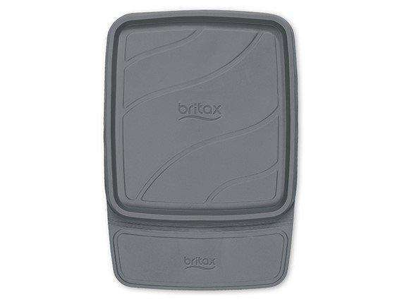 Britax Accessories | Seat Protector