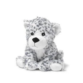 Warmies | Warming Soft Toys ~ 13