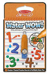 Melissa & Doug | On the GO Water WOW! | Numbers (6095698049)