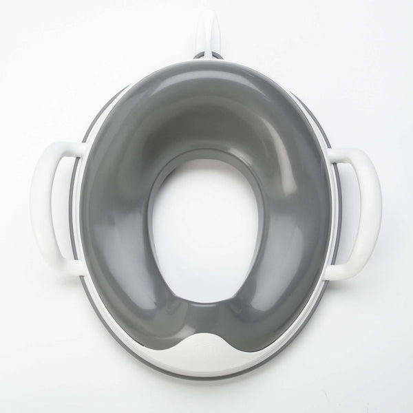 Prince Lionheart | weePOD Toilet Trainer (6014248769)