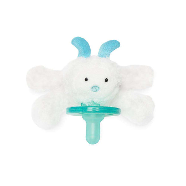 WubbaNub Pacifier | Little Yeti