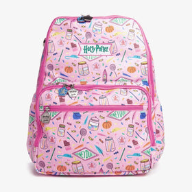 Ju-Ju-Be | Harry Potter Collection | Honeydukes ~ Zealous Backpack