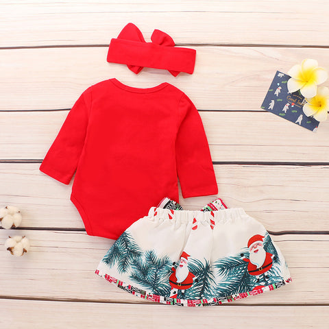 Christmas-Baby-Girl-Clothes-Long-Sleeve