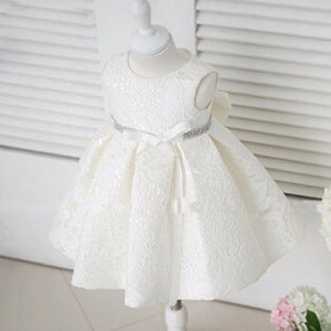 Baby Girl Birthday Dress Ball Gown Dresses 1 Year Girl Baby Birthday Dress Baby Girl Dress