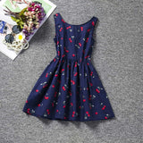 Newborn Baby Flower Dress Bebes Party Clothing Events Birthday