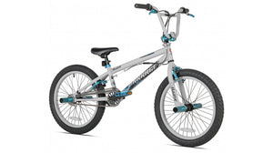 "Bike 20"" Razor Barrage - LEGEND BIKES USA"
