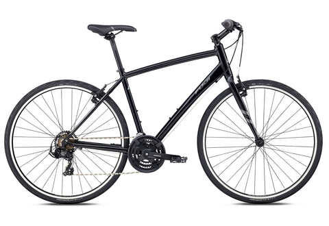 Bike Fuji Absolute 2.3 2018 *PICK UP ONLY - LEGEND BIKES USA