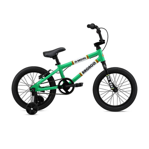 "BIKE SE BRONCO 16"" *STORE PICK UP ONLY ASSEMBLED"