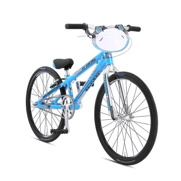 BIKE SE MINI RIPPER 20