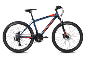 Bike Fuji Adventure 27.5 *STORE PICK UP ONLY ASSEMBLED