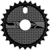 Animal Chase Dehart Thorofare Soild Sprocket - LEGEND BIKES USA