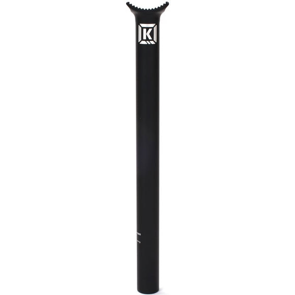 Kink Flagpole Seat Post 330mm - LEGEND BIKES USA