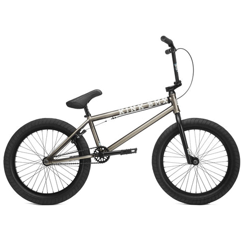 Bike Kink Gap XL 2019 *STORE PICK UP ONLY ASSEMBLED - LEGEND BIKES USA