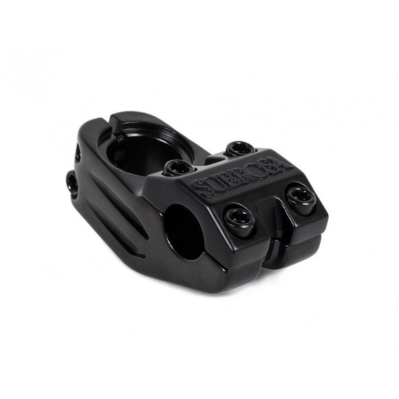 SUBROSA UPLIFT STEM - LEGEND BIKES USA