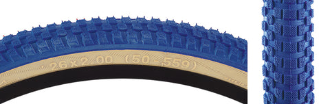 SE BIKES CUB TIRE 26x2.0 - LEGEND BIKES USA