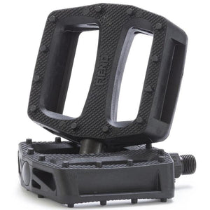 FIEND REYNOLDS PC PEDALS - LEGEND BIKES USA
