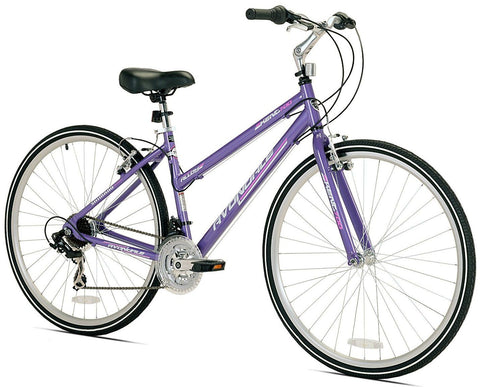 BIKE KENT AVONDALE HYRBID LADIES *STORE PICK UP ONLY ASSEMBLED - LEGEND BIKES USA