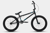 BIKE VERDE AV 2019 *STORE PICK UP ONLY ASSEMBLED - LEGEND BIKES USA