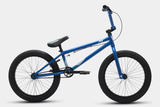 BIKE VERDE A/V 2019 *STORE PICK UP ONLY ASSEMBLED - LEGEND BIKES USA