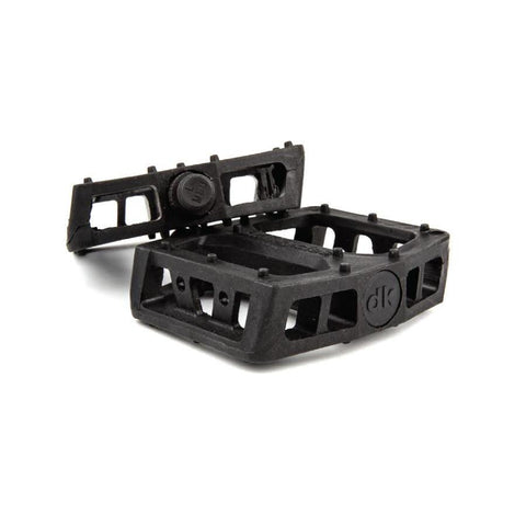 DK Blender PC Pedals - LEGEND BIKES USA