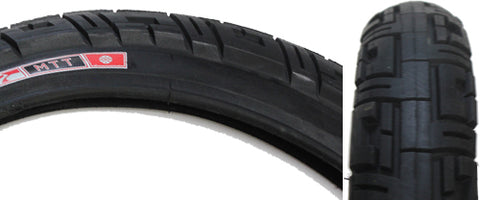 ANIMAL MTT TIRE - LEGEND BIKES USA