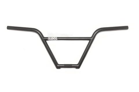 90East HNIC V3 Handlebar - LEGEND BIKES USA