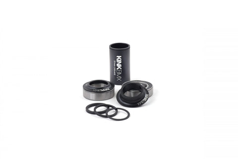 KINK MID BOTTOM BRACKET KIT - LEGEND BIKES USA