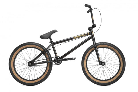Bike Kink Curb 2019 *STORE PICK UP ONLY ASSEMBLED - LEGEND BIKES USA