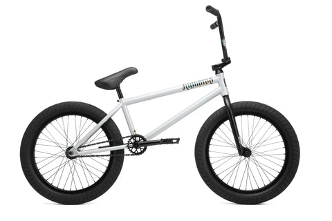 BIKE KINK DOWNSIDE 2019 *STORE PICK UP ONLY ASSEMBLED - LEGEND BIKES USA