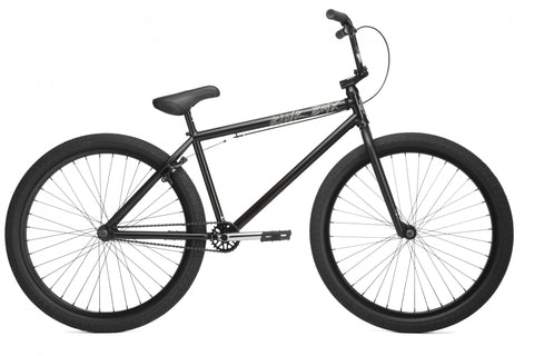 "BIKE KINK DRIFTER 26"" 2019 *STORE PICK UP ONLY ASSEMBLED"