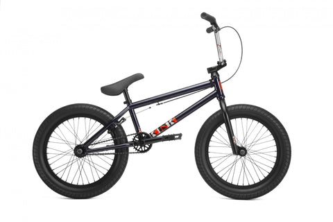 "Bike Kink Kicker 18"" 2019 *STORE PICK UP ONLY ASSEMBLED - LEGEND BIKES USA"