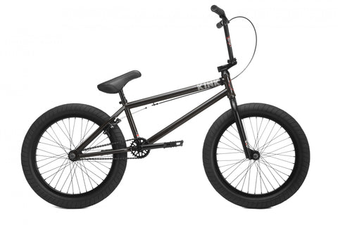 KINK 2019 WHIP XL *STORE PICK UP ONLY ASSEMBELD - LEGEND BIKES USA