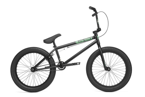 BIKE KINK CURB 2020 *STORE PICK UP ONLY ASSEMBLED - LEGEND BIKES USA
