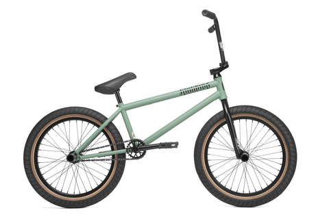 BIKE KINK DOWNSIDE 2020 *STORE PICK UP ONLY ASSEMBLED - LEGEND BIKES USA